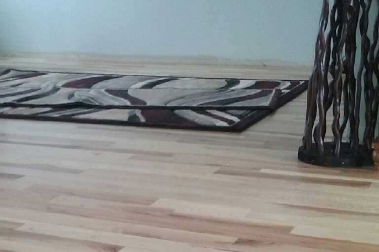Hardwood flooring companies in Westminster CO
